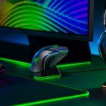 Basilisk Ultimate 2019 Studio Shot 1 150x150 - Razer aggiorna la linea di mouse Basilisk