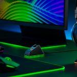 Basilisk Ultimate 2019 Studio Shot 2 150x150 - Razer aggiorna la linea di mouse Basilisk