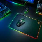 Basilisk Ultimate 2019 Studio Shot 3 150x150 - Razer aggiorna la linea di mouse Basilisk