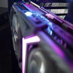 DSC03239 150x150 - Recensionecase SilentiumPC ArmisAR7X TG RGB