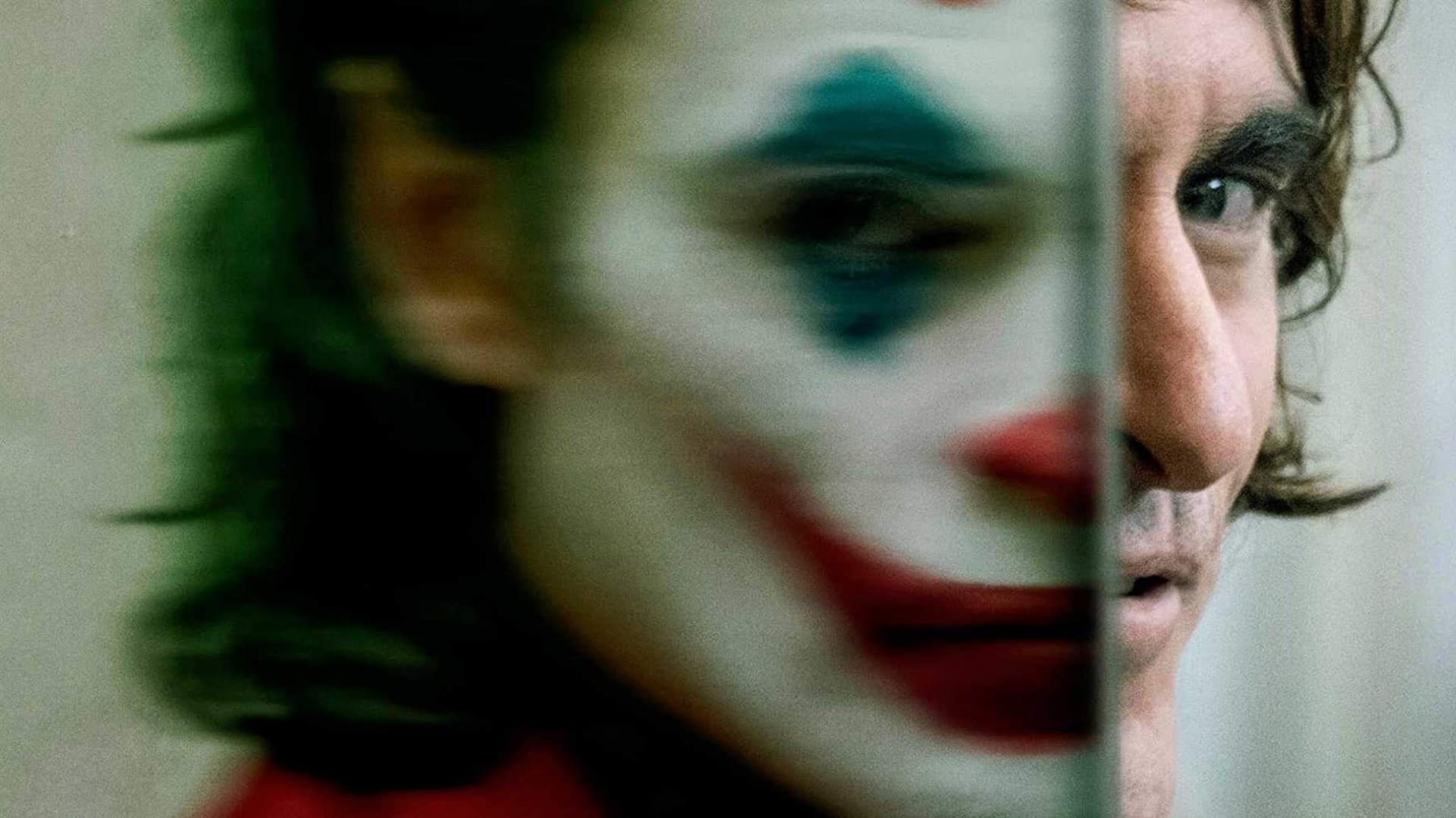 Joker 2019 Todd Phillips 02 - Recensione Joker