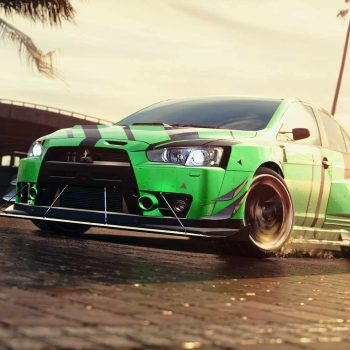 nfs heat screen 6 350x350 - Recensione Need for Speed Heat