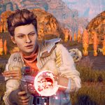 tow e3 ellie ability 01 1920 150x150 - Recensione The Outer Worlds