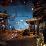 tow e3 fallbrook 01 1920 150x150 - Recensione The Outer Worlds