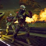 tow e3 marauders 01 1920 150x150 - Recensione The Outer Worlds