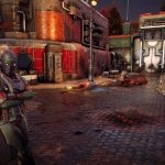 tow presstour roseway 02 1920x1080 150x150 - Recensione The Outer Worlds