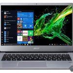 Amdregalinatale2019 1 150x150 - Notebook con processori AMD, quali acquistare ?