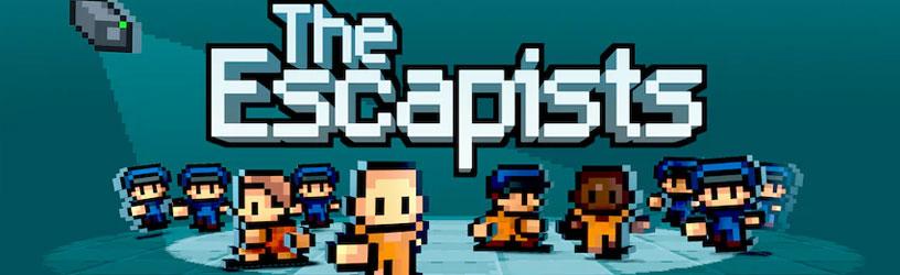 epic free game the escapists - Giochi gratuiti Epic Store, ecco la lista sempre aggiornata