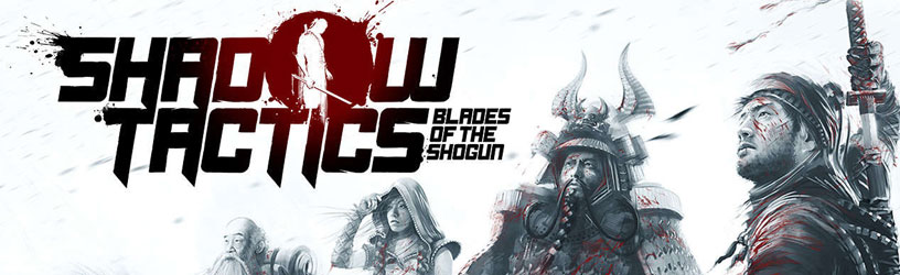 epic games free game shadow tactics - Giochi gratuiti Epic Store, ecco la lista sempre aggiornata
