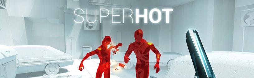 epic games free game superhot - Giochi gratuiti Epic Store, ecco la lista sempre aggiornata