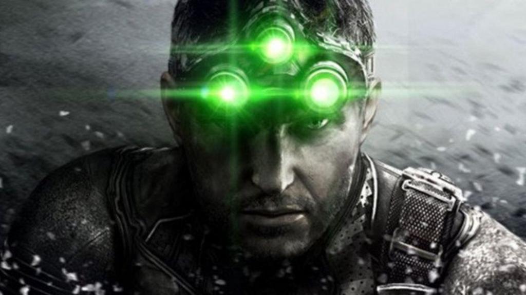 Splinter Cell Fifth Freedom Rumor