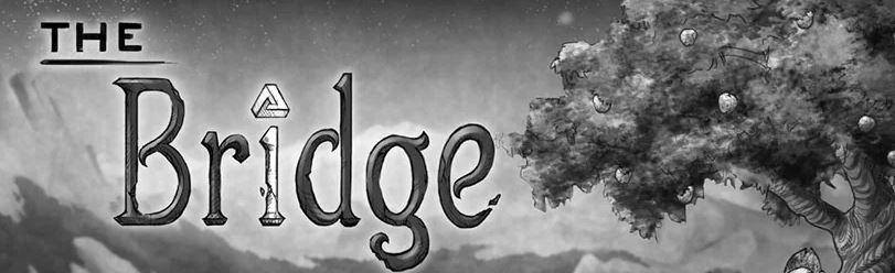 thebridge - Giochi gratuiti Epic Store, ecco la lista sempre aggiornata