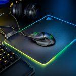 Basilisk V2 2 150x150 - Con Razer Deathadder V2 e Razer Basilisk V2 si aggiorna la gamma di mouse pro di Razer