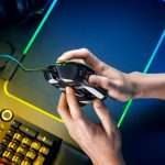 Basilisk V2 3 150x150 - Con Razer Deathadder V2 e Razer Basilisk V2 si aggiorna la gamma di mouse pro di Razer