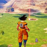 DBZ 150x150 - Recensione Dragon Ball Z: Kakarot
