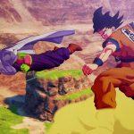 DBZ3 150x150 - Recensione Dragon Ball Z: Kakarot