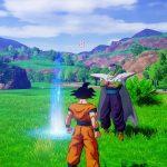 DBZ4 150x150 - Recensione Dragon Ball Z: Kakarot