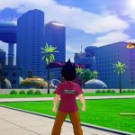 DBZ5 150x150 - Recensione Dragon Ball Z: Kakarot