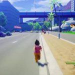 DBZ7 150x150 - Recensione Dragon Ball Z: Kakarot