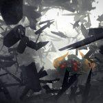 Nioh 2 screenshots Gyuuki yokai 2 150x150 - Nioh 2, tante nuove immagini ed informazioni sul gioco