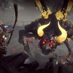 Nioh 2 screenshots Gyuuki yokai7 150x150 - Nioh 2, tante nuove immagini ed informazioni sul gioco