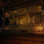 Nioh 2 screenshots Ishiyama Hongan ji2 150x150 - Nioh 2, tante nuove immagini ed informazioni sul gioco