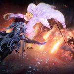 Nioh 2 screenshots Kyuubi2 150x150 - Nioh 2, tante nuove immagini ed informazioni sul gioco