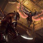 Nioh 2 screenshots Magoichi Saika boss battle 2 150x150 - Nioh 2, tante nuove immagini ed informazioni sul gioco