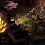 Nioh 2 screenshots Tesso yokai3 FILEminimizer 150x150 - Nioh 2, tante nuove immagini ed informazioni sul gioco
