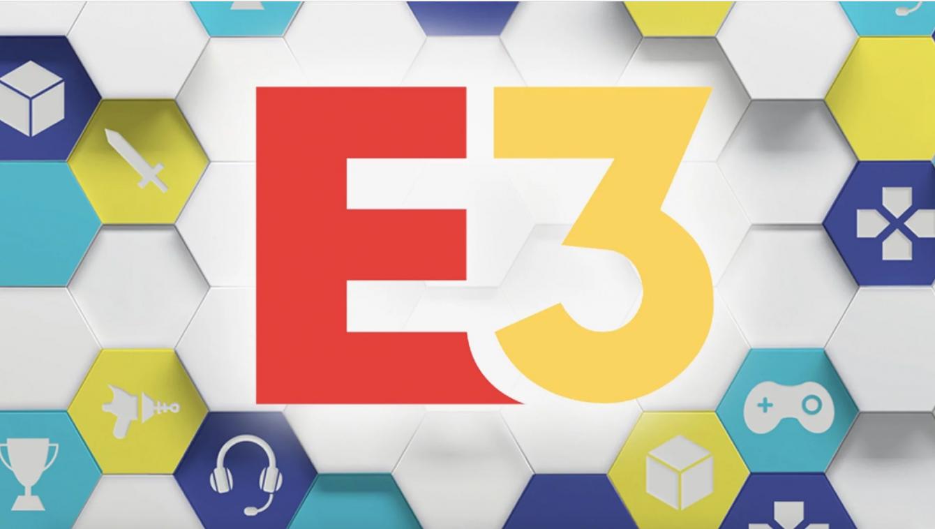E3 2020 Sony assente