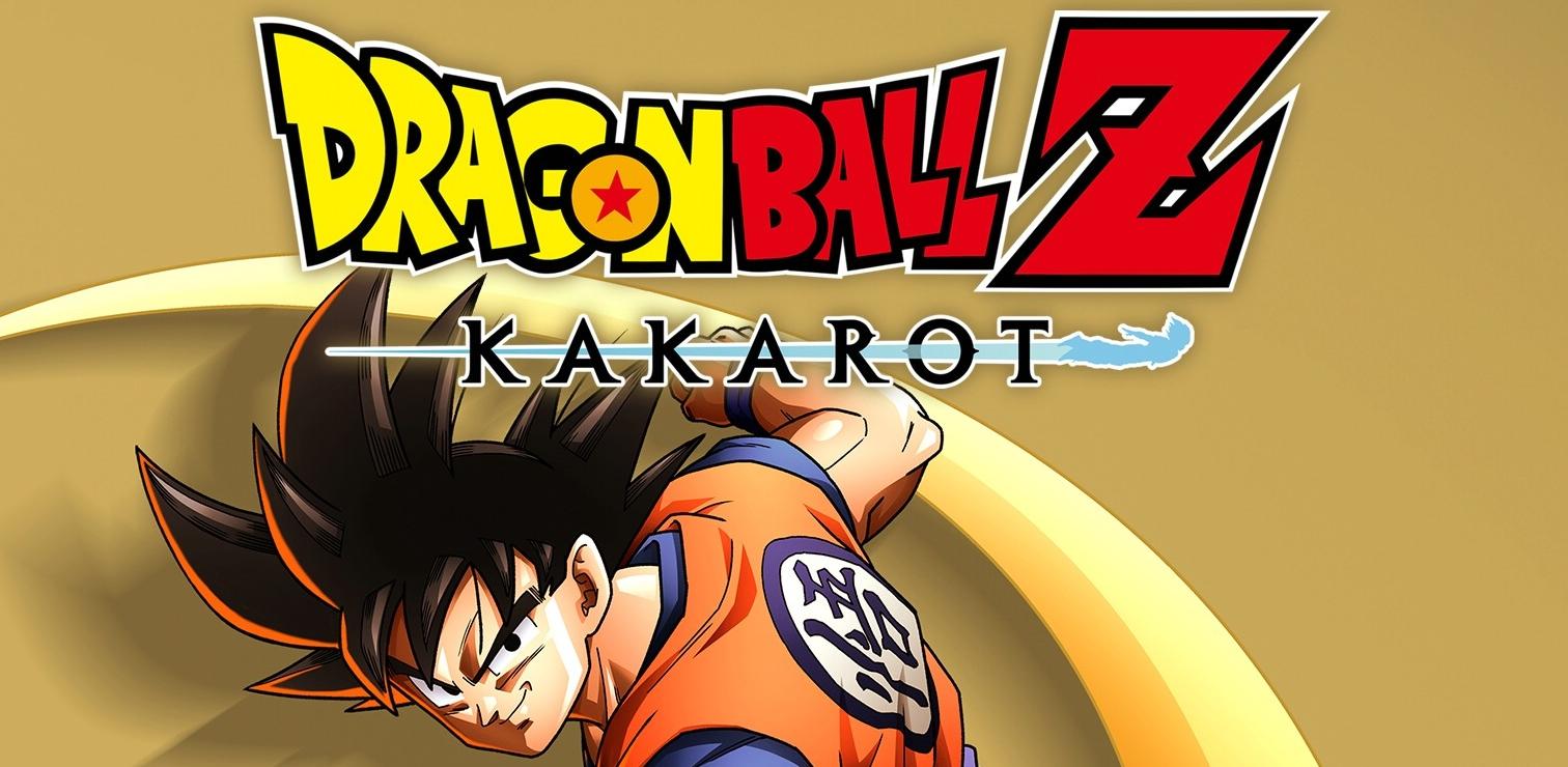 Dragon Ball Z Kakarot Guida Alle Quest Secondarie 4news