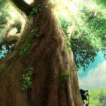 Baldo 01 150x150 - Nintendo Switch, 20 nuovi titoli indie in arrivo nel corso del 2020
