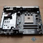 DSC03313 150x150 - Recensione ECSLIVASF110-A320