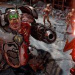 Doom Eternal Crogiolo 150x150 - Recensione DOOM Eternal