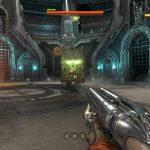 Doom Eternal Gladiator  150x150 - Recensione DOOM Eternal