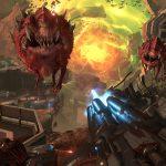 Doom Eternal combattimento 150x150 - Recensione DOOM Eternal