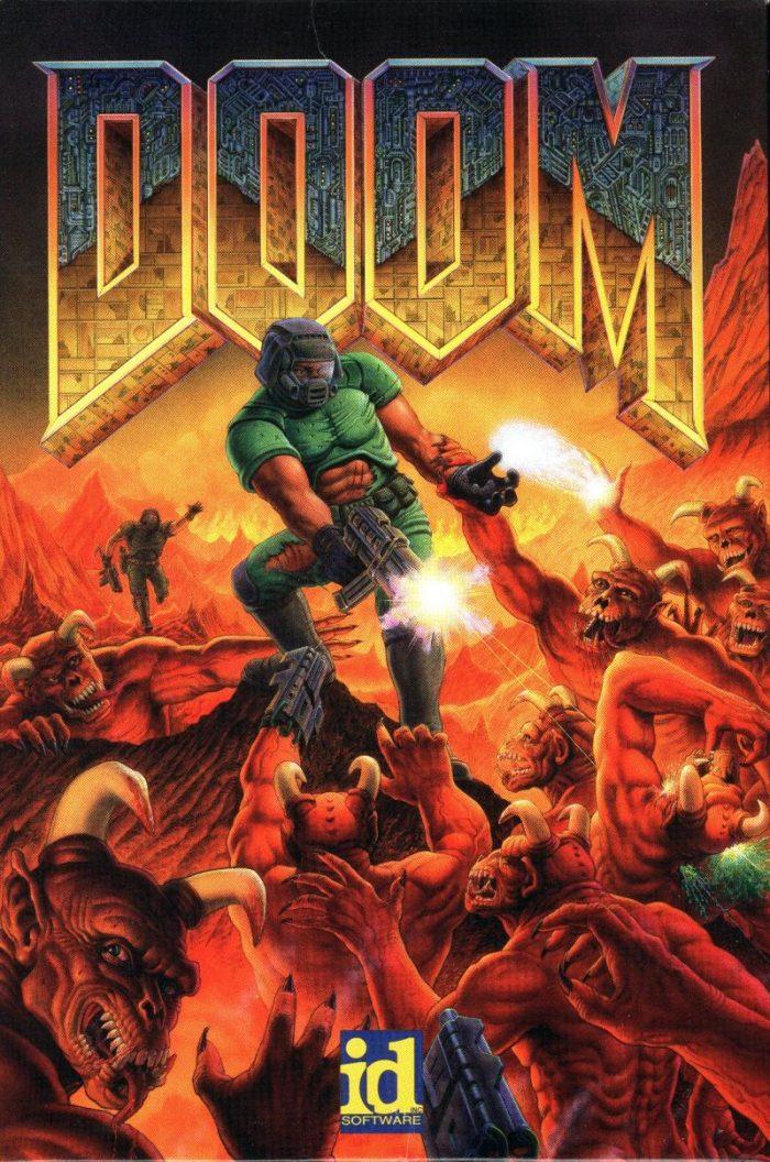 Doom cover e1584733031108 - DOOM Eternal - Guida: Come sbloccare la classica skin del Doomguy