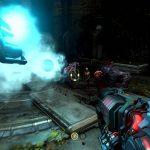Doom eternal ice bomb 150x150 - Recensione DOOM Eternal