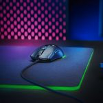 Viper Mini 2020 Studio Shot 1 150x150 - Razer Viper Mini, il mouse per il gaming in mobilità