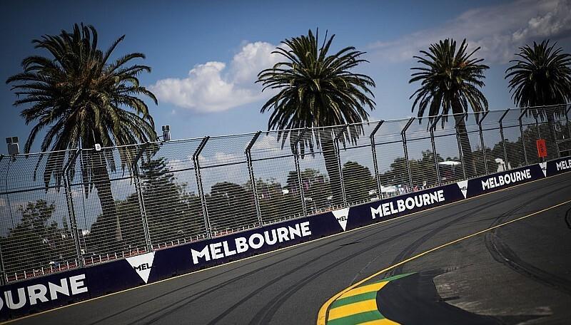 formula 1 australian gp 2020 t 2 - Prima gara di stagione di Formula 1 annullata: conseguenze del Coronavirus