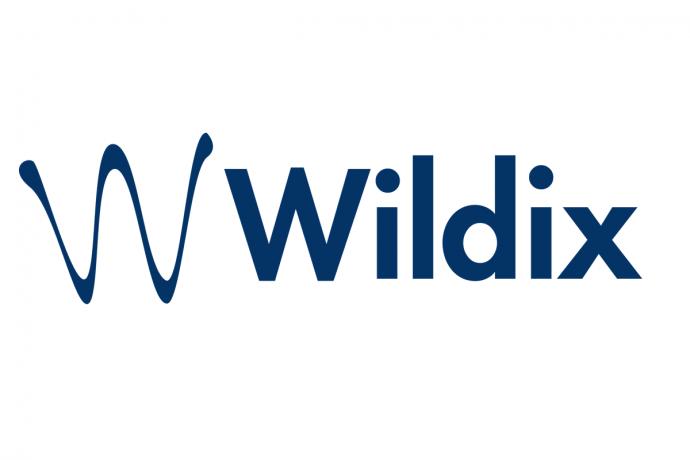 Wildix Smart Working
