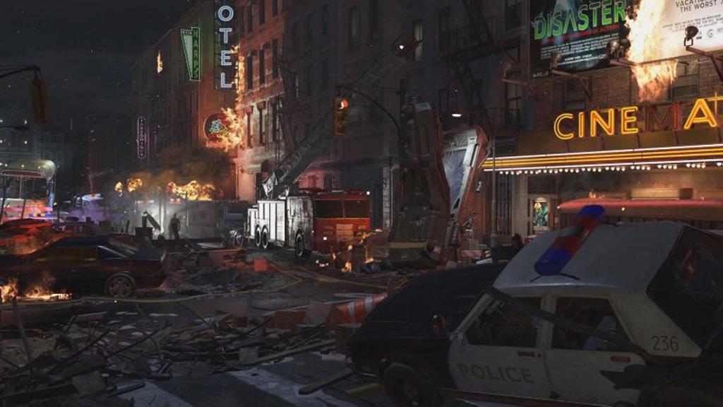 resident evil 3 auto - Resident Evil 3 Remake, 9 trucchi per sopravvivere a Nemesis