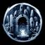 templi completati - Ori and the Will of the Wisps guida agli obiettivi