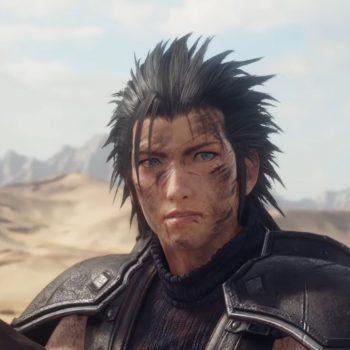 Cattura1 e1587494328736 350x350 - Back 2 the past - Final Fantasy VII, un cult del medium