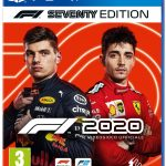F12020 P4 70Ed PACK 2D ITA 150x150 - F1 2020 si mostra nel primo video di gameplay