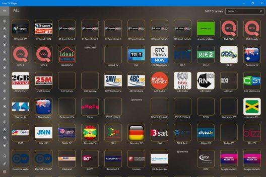 Liste IPTV Italia Gratis Download 528x352 - Home