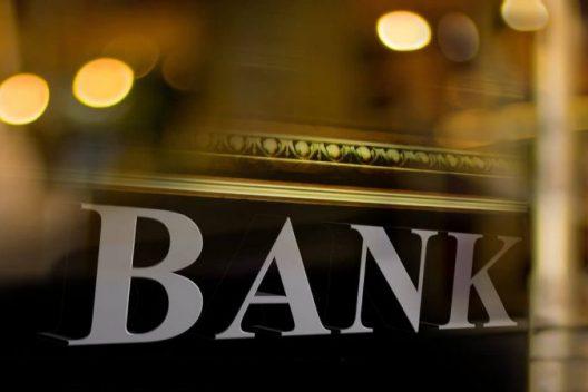 Open bank account benefits 528x352 - Home