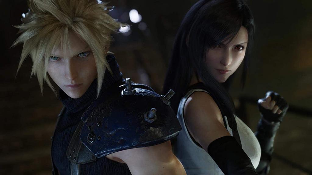 final fantasy vii remake secondarie - Final Fantasy VII Remake, 7 trucchi per diventare perfetti Soldier