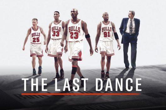 last dance 528x352 - Home