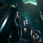 FINAL FANTASY VII REMAKE 20200410001722 150x150 - Recensione Final Fantasy VII Remake